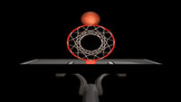 BasketballSwish
