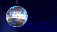 Disco_Ball HD