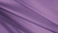 PurpleSatin HD