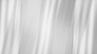 WhiteSatinDrapes HD