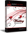Wedding Essentials HD 3
