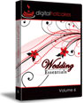 Wedding Essentials 6